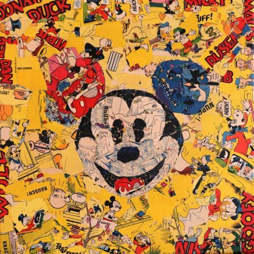 008 - Mickey 2